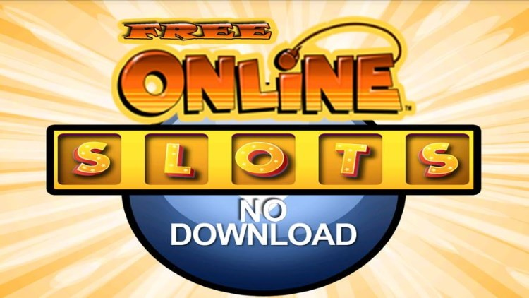 Try The Free Love And Money Slots With No Download